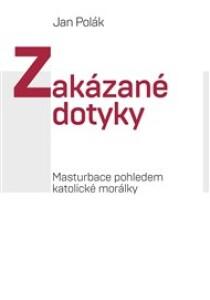 Zakázané dotyky: Masturbace pohledem katolické morálky