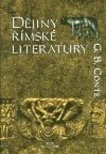Dějiny římské literatury