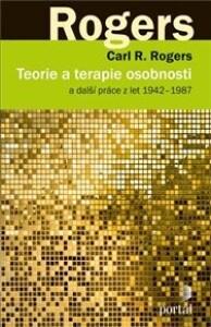 Teorie a terapie osobnosti: a další práce z let 1942–1987