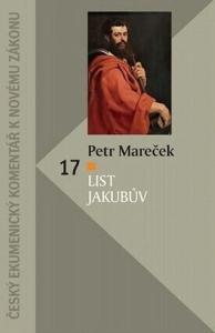List Jakubův-český ekumenický komentář