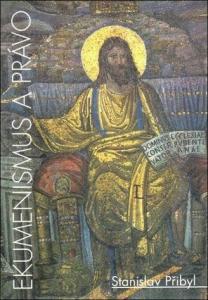 Ekumenismus a právo