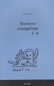 Markovo evangelium 1 - 8