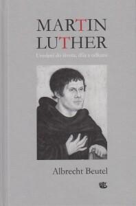 Martin Luther: Uvedení do života, díla a odkazu