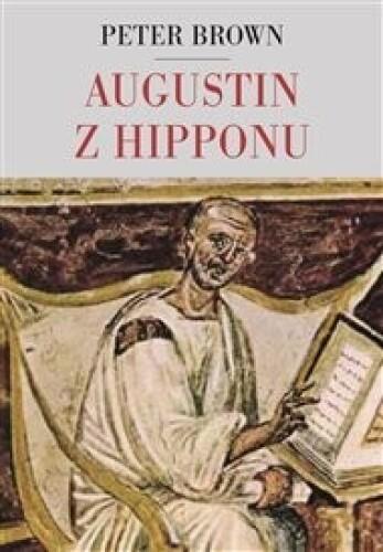 Augustin z Hipponu
