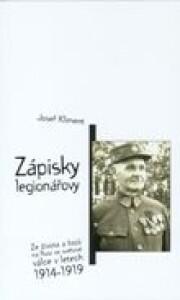 Zdeněk Susa