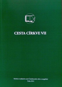 Cesta církve VII.