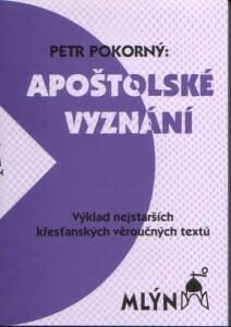 Systematická teologie