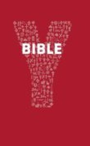 YOUCAT-Bible