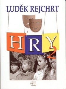 Hry 2