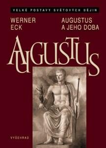 Augustus a jeho doba