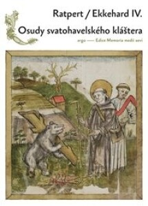 Osudy Svatohavelského kláštera