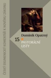 Pastorální listy-český ekumenický komentář