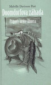Doomdorfova záhada (Případy strýce Abnera)