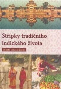 Střípky tradičního indického života