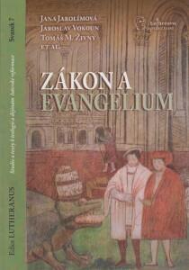 Zákon a evangelium