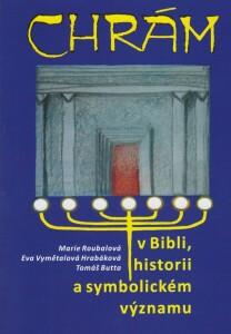 Chrám v Bibli, historii a symbolickém významu