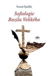 Sofiologie Bazila Velikého