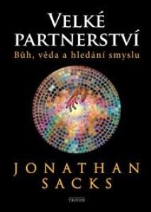 Velké partnerství: Bůh, věda a hledání smyslu
