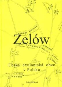 Zelów (Česká exulantská obec v Polsku)